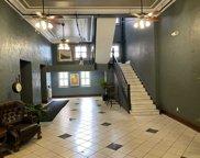 112 W Washington Boulevard Unit 333, Fort Wayne image