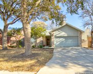 6202 Ashford Point Dr, San Antonio image