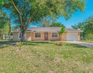 393 SW Bridgeport Drive, Port Saint Lucie image