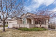 9078 Meadow Hill Circle, Lone Tree image