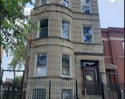 5021 South Indiana Avenue, Chicago image