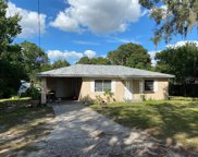 635 E Orange Street, Tarpon Springs image