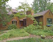1118 Eversole  Road, Anderson Twp image