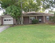 5404 Doon Street, Southwest 2 Virginia Beach image