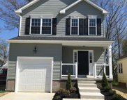 330 Bryant Ave, Oaklyn image