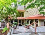 8745 Greenwood Avenue N Unit #114, Seattle image