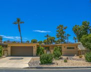 45337 Club Drive, Indian Wells image