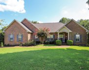 101 WYNLANDS CIRCLE, Goodlettsville image