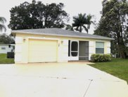 17 Espanola Lane, Port Saint Lucie image
