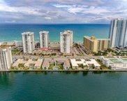 2401 S Ocean Dr Unit 1106, Hollywood image