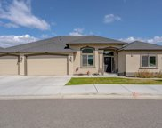 6034 W 41st Ave, Kennewick image