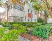 1568 Pennsylvania Ave Unit #328, Miami Beach image