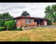 4478 S Peach Street   E, Holladay image