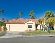 28091 Horizon Road, Cathedral City image