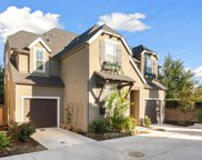 1025  Sweet Pea Place, Roseville image