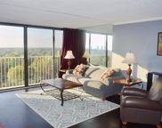 1825 Saint Julian Place Unit 15A, Columbia image