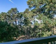 250 Forest Ridge Rd 49, Monterey image