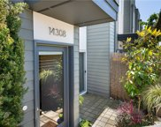 14308 Midvale Ave N, Seattle image