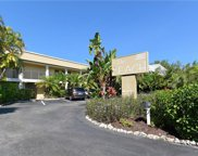 3465 Gulf Of Mexico Drive Unit 220 & 221, Longboat Key image