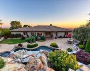 2641  Via Fiori, El Dorado Hills image