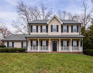 135 Shade Tree  Circle, Fort Mill image
