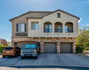 466 N 168th Lane, Goodyear image