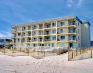 4100 Boardwalk, Sea Isle City image