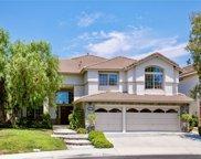 33021     Pinnacle Drive, Rancho Santa Margarita image