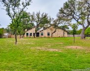 8518 Oak Thicket, San Antonio image