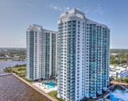 241 Riverside Drive Unit 1408, Holly Hill image