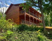 920 Pine Cone Way, Gatlinburg image