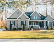 2457 Mathews Green Road, Southeast Virginia Beach image