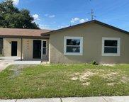 4503 Evers Place Unit 4, Orlando image