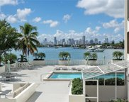 5 Island Ave Unit #2E, Miami Beach image
