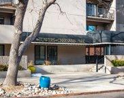 1433 N Williams Street Unit 603, Denver image