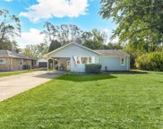 7730 Metz Dr, Shelby Twp image