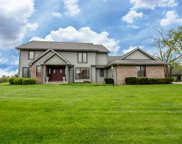 7232 Wintergreen Drive, Fort Wayne image