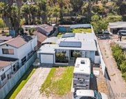 3210 Sweetwater Road, Lemon Grove image
