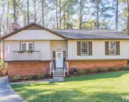 1300 Luray Court, Raleigh image
