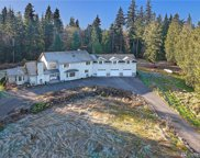 21602 36th Ave NW, Stanwood image