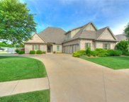 10305 Sunset Lane, Oklahoma City image