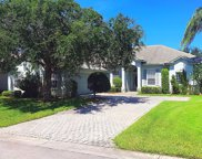 425 NW Canterbury Court, Port Saint Lucie image