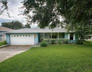 1475 10th Street, Clermont image