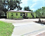 1610 Curry Ford Road, Orlando image