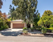 7123 Anjou Creek Cir, San Jose image