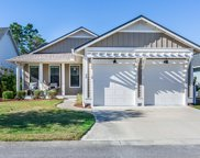 28 Jack Knife Drive, Inlet Beach image