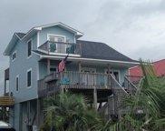2519 W Dolphin Drive, Oak Island image
