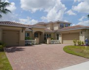 1141 Terralago Way, Kissimmee image