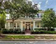 5933 Fishhawk Crossing Boulevard, Lithia image