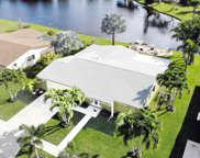 14656 Country Side Lane, Delray Beach image